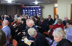 Volunteering MSC Celebration 0025