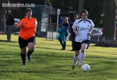 West End v Meadowbank 0031