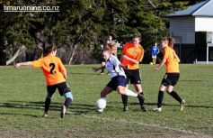 West End v Meadowbank 0040