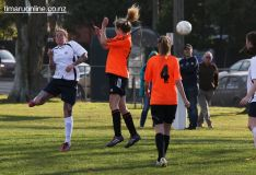West End v Meadowbank 0044