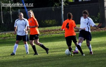 West End v Meadowbank 0046