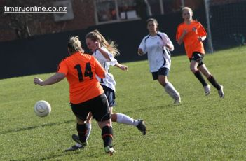 West End v Meadowbank 0067