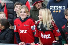 After Crusaders v Highlanders 0008
