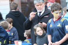 After Crusaders v Highlanders 0016