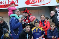 After Crusaders v Highlanders 0019