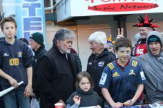 After Crusaders v Highlanders 0020