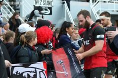 After Crusaders v Highlanders 0026