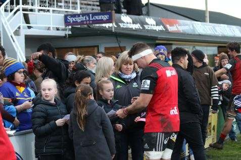 After Crusaders v Highlanders 0028