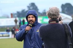 After Crusaders v Highlanders 0029