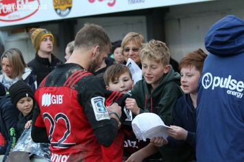 After Crusaders v Highlanders 0032