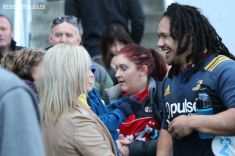After Crusaders v Highlanders 0037