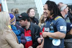 After Crusaders v Highlanders 0038