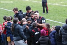 After Crusaders v Highlanders 0053
