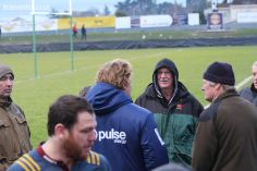 After Crusaders v Highlanders 0062