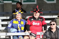 Before Crusaders v Highlanders 0003