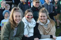 Before Crusaders v Highlanders 0022