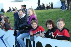 Before Crusaders v Highlanders 0042