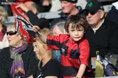 Before Crusaders v Highlanders 0061