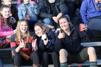 Before Crusaders v Highlanders 0089