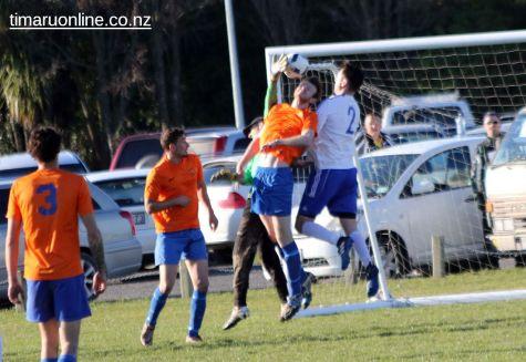 Mens Football SBAP 0001