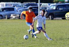 Mens Football SBAP 0002