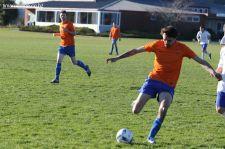 Mens Football SBAP 0004