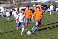 Mens Football SBAP 0014