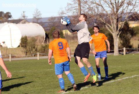 Mens Football SBAP 0016