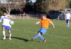 Mens Football SBAP 0022