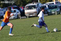 Mens Football SBAP 0023