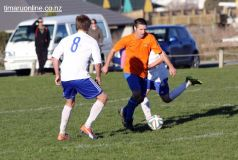 Mens Football SBAP 0025