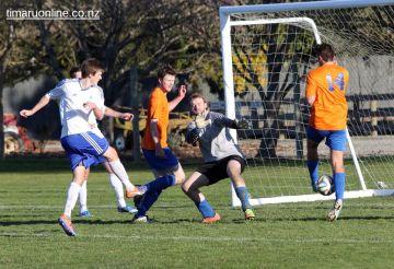Mens Football SBAP 0029