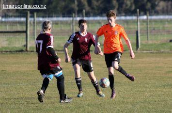 Mens Football SBAP 0038