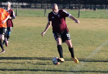 Mens Football SBAP 0039