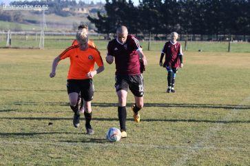 Mens Football SBAP 0040