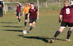 Mens Football SBAP 0043