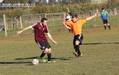 Mens Football SBAP 0045