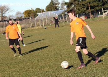 Mens Football SBAP 0048
