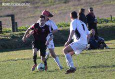 Mens Football SBAP 0051