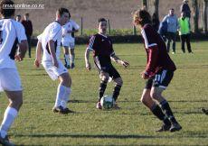 Mens Football SBAP 0052