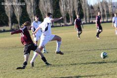 Mens Football SBAP 0053