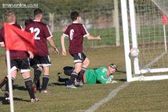 Mens Football SBAP 0054