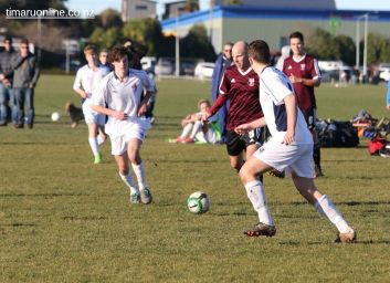 Mens Football SBAP 0058