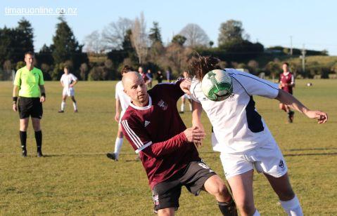 Mens Football SBAP 0060