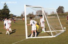 Mens Football SBAP 0062