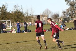 Mens Football SBAP 0063
