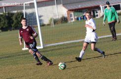 Mens Football SBAP 0064