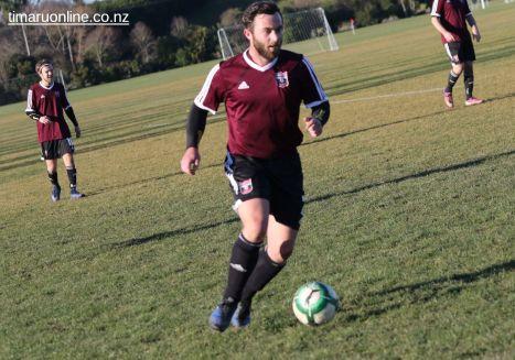 Mens Football SBAP 0065