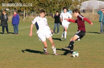 Mens Football SBAP 0066