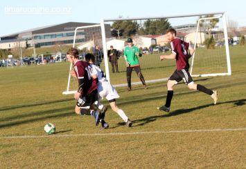 Mens Football SBAP 0068
